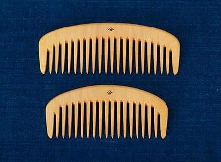 Perm Combs
